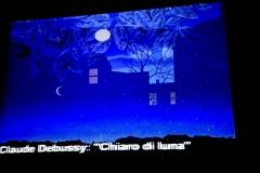 L'uomo e la Luna-014