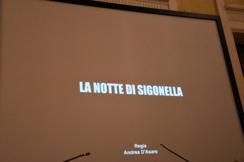 Notte di Sigonella085