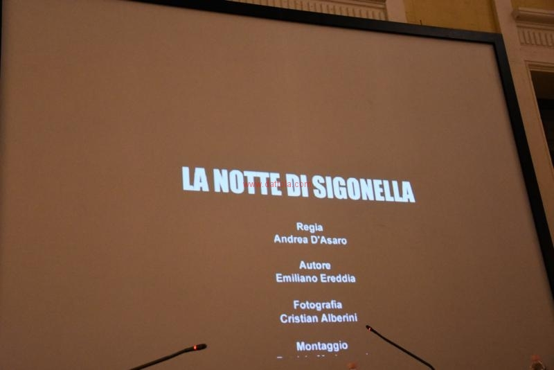 Notte di Sigonella086