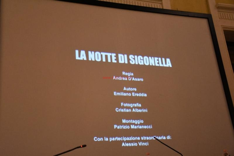 Notte di Sigonella087