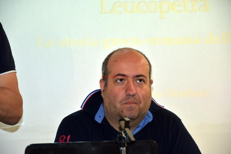 Leucopetra Verduci095
