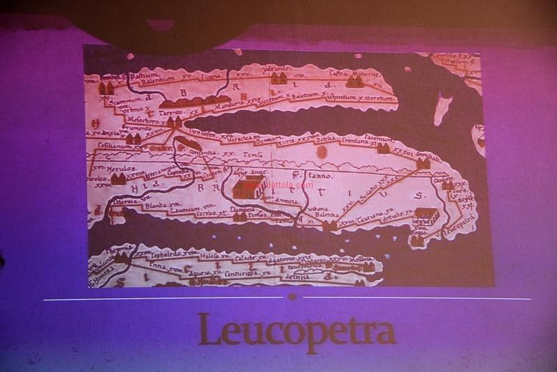 Leucopetra Verduci109