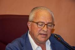 M Preti Timpano-016