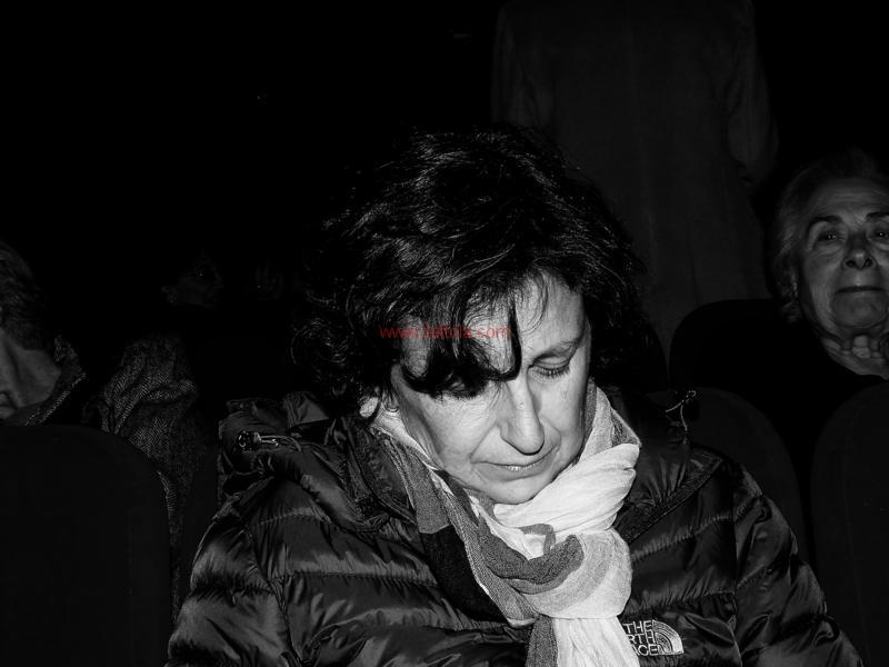 AIParC R.Balestrieri200