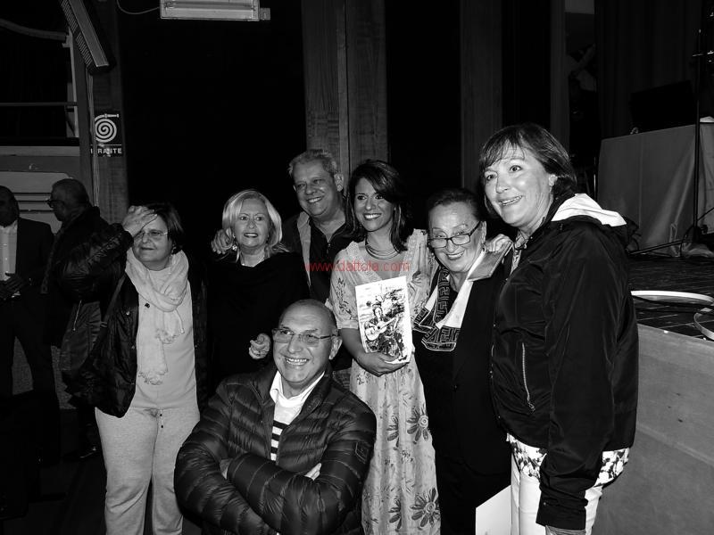 AIParC R.Balestrieri269