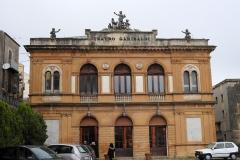 AIParC R.Balestrieri004