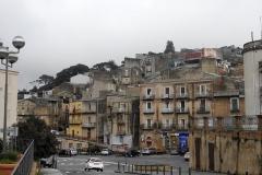 AIParC R.Balestrieri005