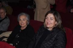 AIParC R.Balestrieri012