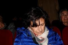 AIParC R.Balestrieri013