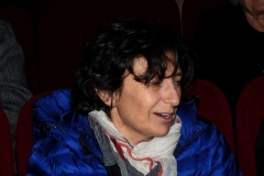 AIParC R.Balestrieri014