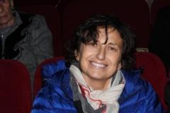 AIParC R.Balestrieri015