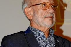 AIParC R.Balestrieri064