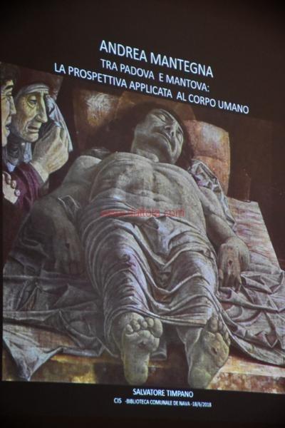 Timpano in Mantegna15