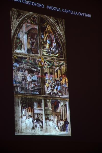Timpano in Mantegna26