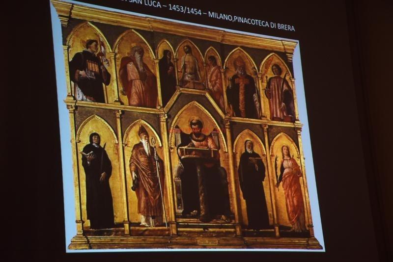 Timpano in Mantegna28
