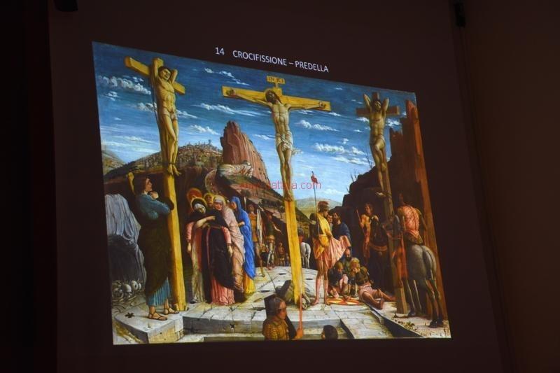 Timpano in Mantegna31
