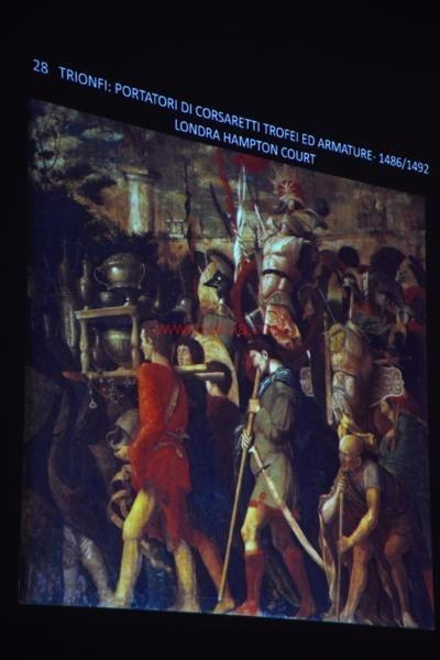 Timpano in Mantegna37