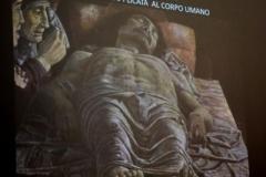 Timpano in Mantegna02