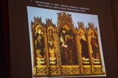 Timpano in Mantegna18