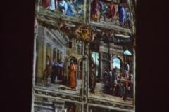 Timpano in Mantegna20