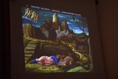 Timpano in Mantegna24