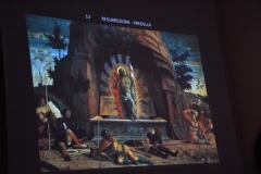 Timpano in Mantegna29