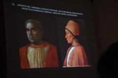Timpano in Mantegna32