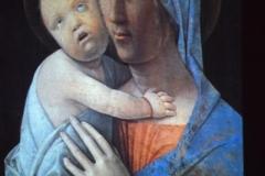Timpano in Mantegna35