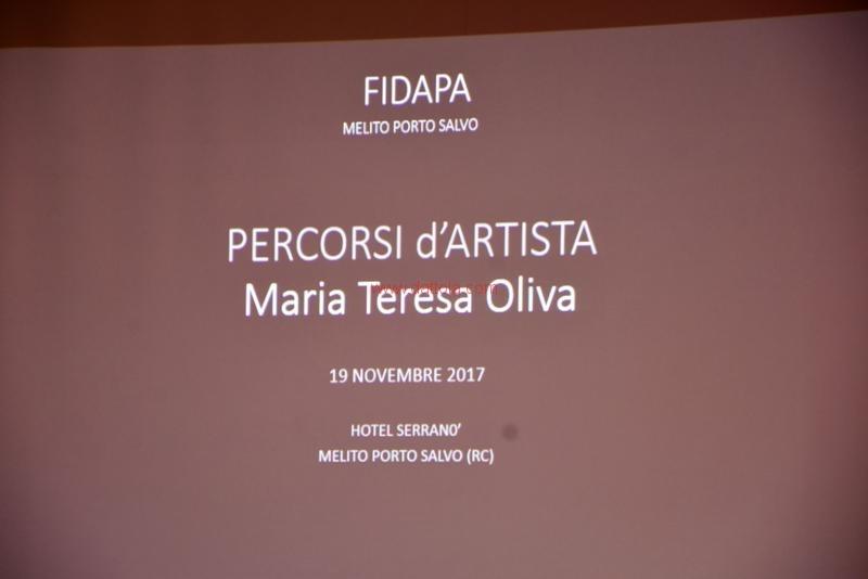 Maria T. Oliva002