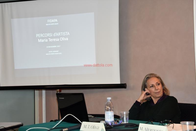 Maria T. Oliva005