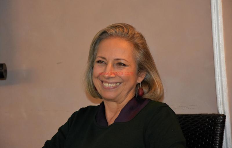 Maria T. Oliva008