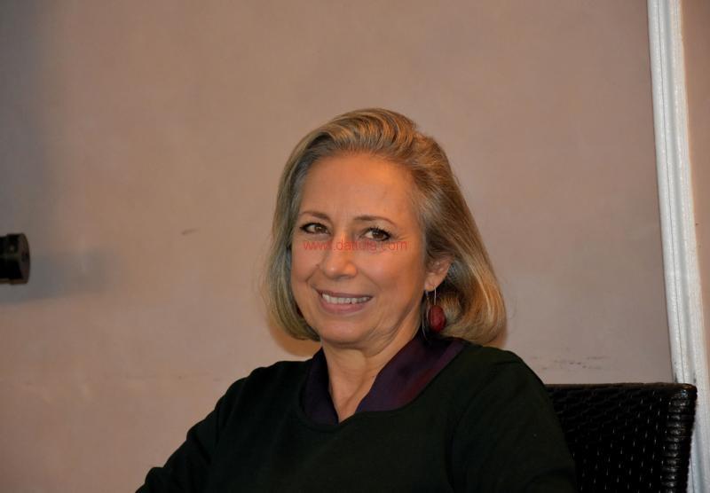 Maria T. Oliva009
