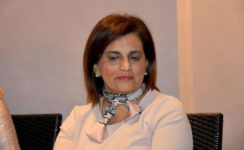 Maria T. Oliva012