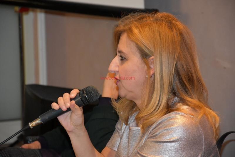 Maria T. Oliva026