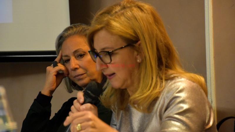 Maria T. Oliva031