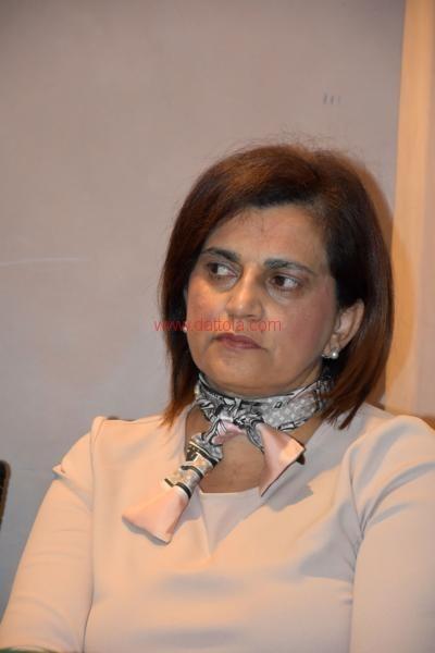 Maria T. Oliva035