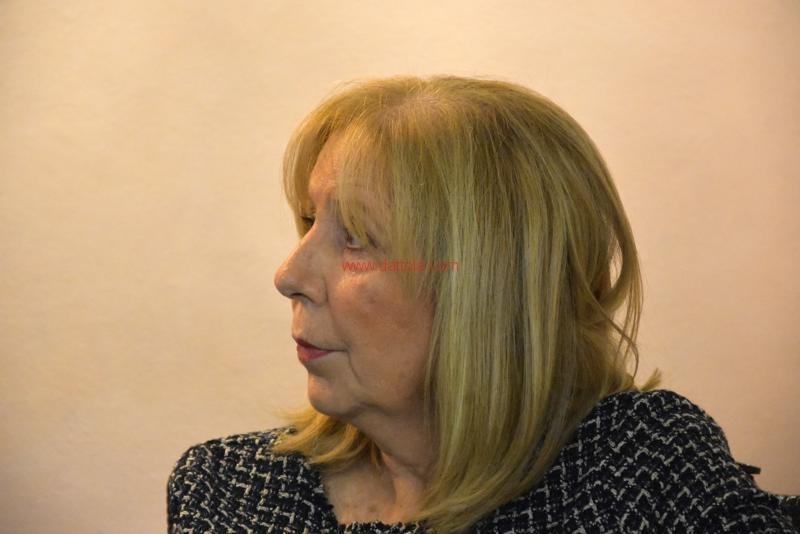 Maria T. Oliva077