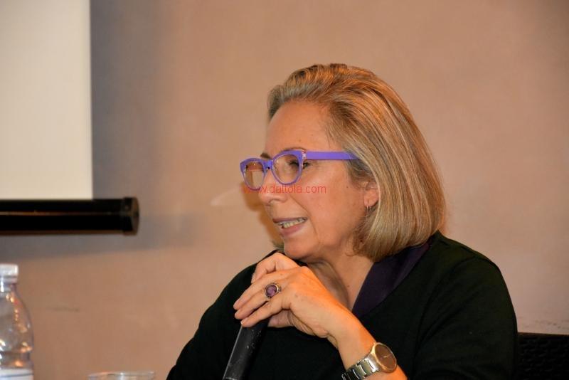 Maria T. Oliva091