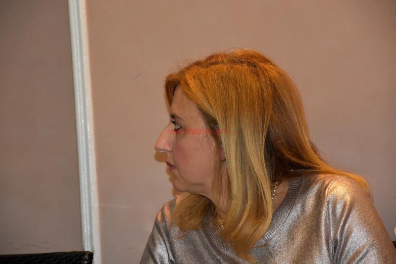 Maria T. Oliva106