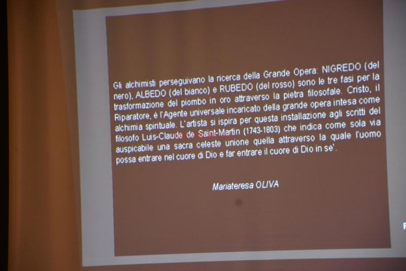 Maria T. Oliva107