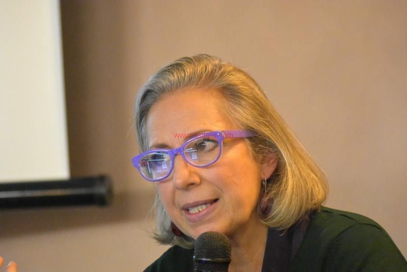 Maria T. Oliva125
