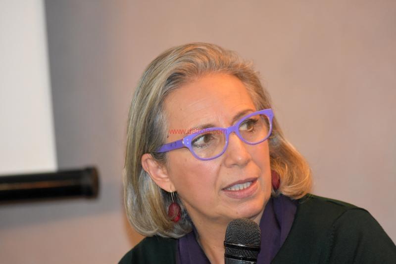 Maria T. Oliva126