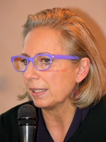 Maria T. Oliva138