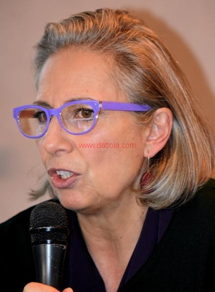 Maria T. Oliva139