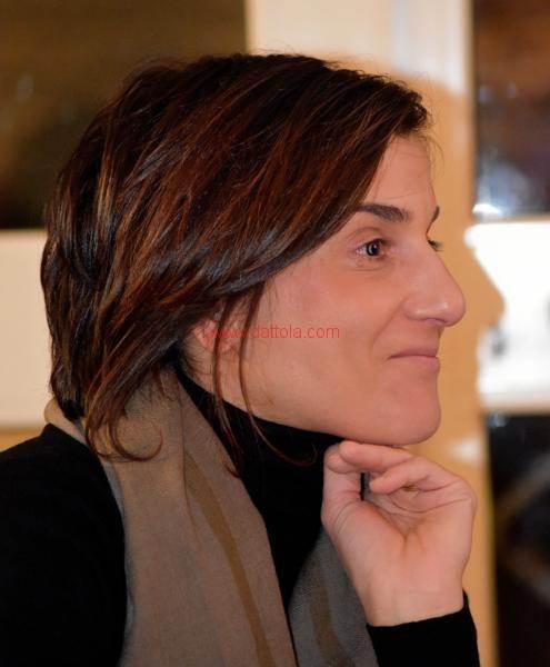 Maria T. Oliva141