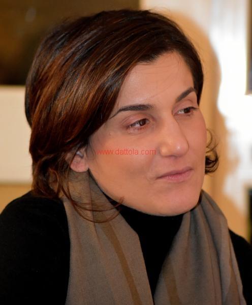 Maria T. Oliva143