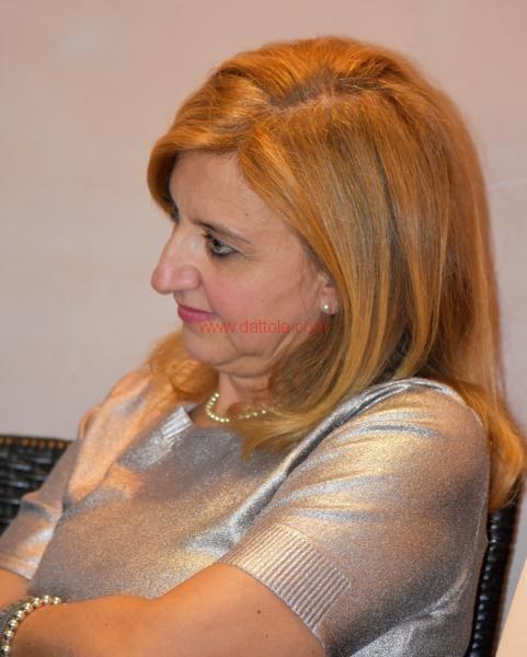 Maria T. Oliva146