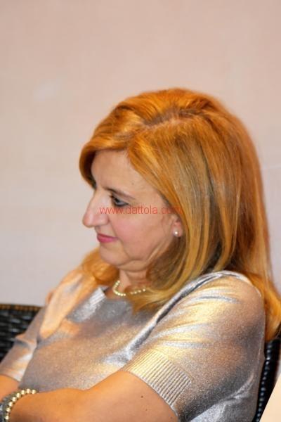 Maria T. Oliva147