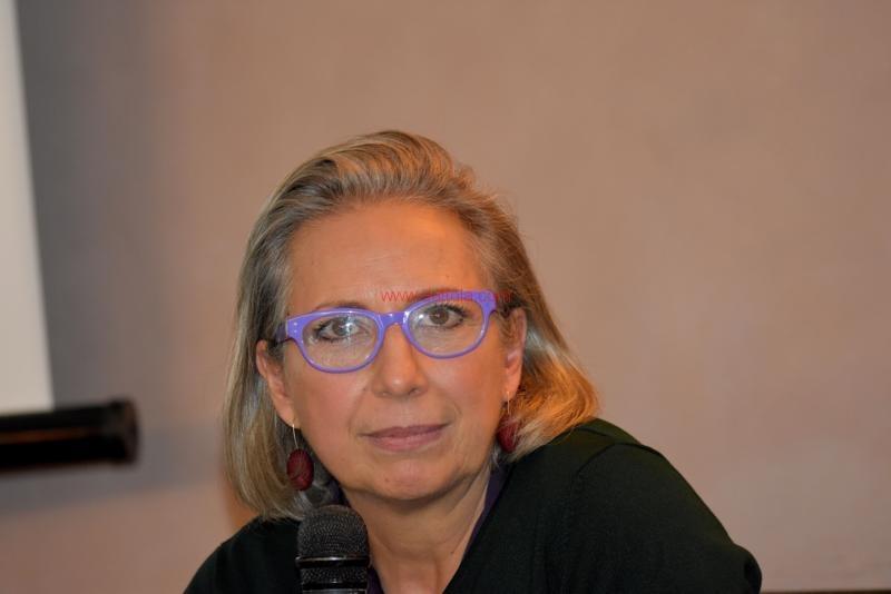 Maria T. Oliva149