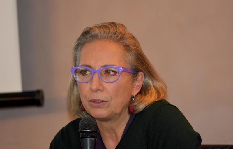 Maria T. Oliva150